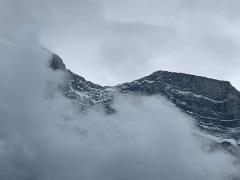 Amazing Canadian Rockies