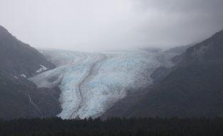 Exit Glacier 2